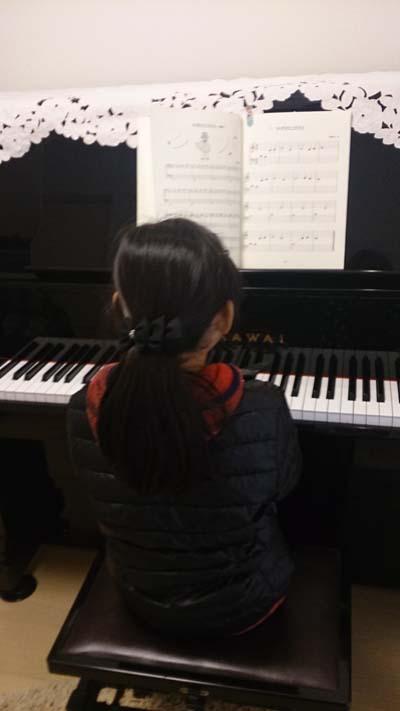 栁本ミュージックスクール